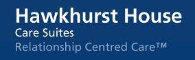 Hawkhurst House Limited