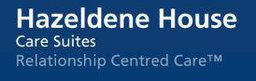 Hazeldene House Ltd