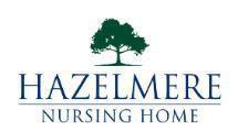 Hazelmere Nursing Home