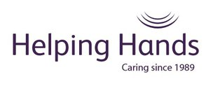 Helping Hands Launches 20 New Branches Across the Country