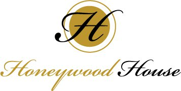 Honeywood House Nursing Home