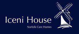 Iceni Care Limited
