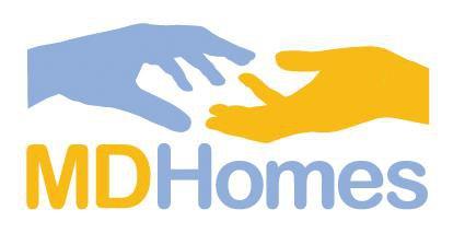 M D Homes