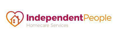 Independent People Homecare Limited