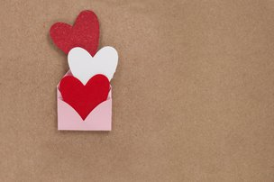 Top 5 Valentine's Day Activities for Care Homes