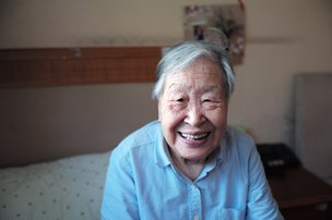 3 Ways to Boost Positivity in Seniors