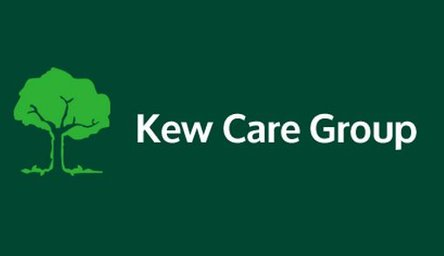 Kew Care Group