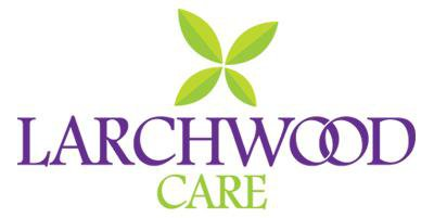 Larchwood Care