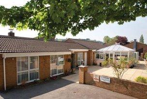 Larkhall Springs Nursing Home in Bath