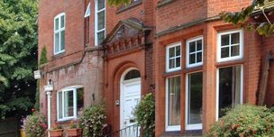 Laurel Lodge Care Home
