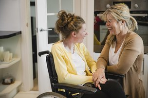Live-in Care Costs Explained