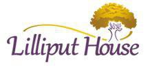 Lilliput House Limited