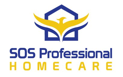 SOS Professional Home Care