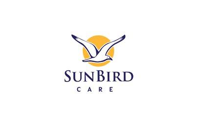 Sunbird Care Ltd