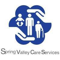 Spring Valley Care Services Ltd