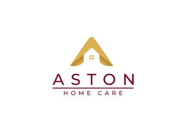 Aston Home Care