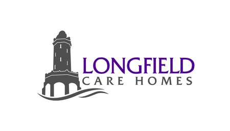 Longfield Care Homes
