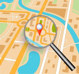 Why local reputation is your most powerful marketing tool