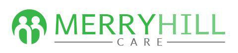Merryhill Care Limited