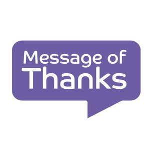 New website allows Brits to send 'Message of Thanks' to care workers