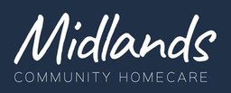 Midlands Community Homecare