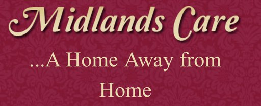 Midlands Care