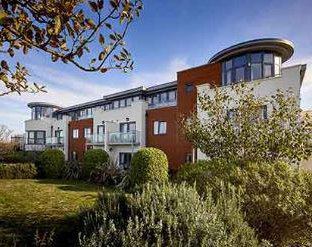 Miramar Care Home & Retirement Apartments in Kent