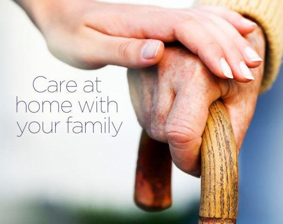 MK Care Services Limited in Leeds Quote