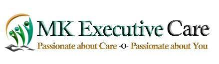 MK Executive Care Services LTD