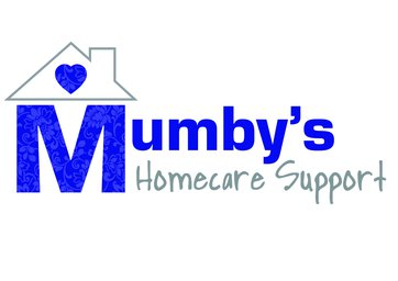 Mumby's Homecare Support