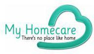 My Homecare