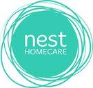 Nest HomeCare