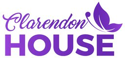 Clarendon House Care Limited