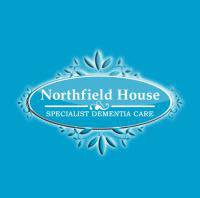 Northfield Care