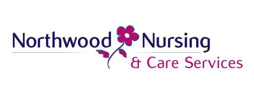 Northwood Nursing and Care