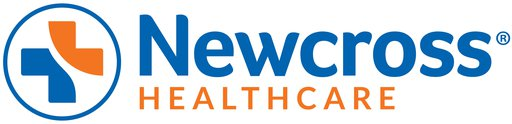 Newcross Healthcare Solutions Limited