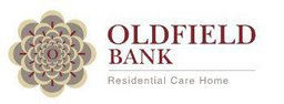 Oldfield Bank Care Home