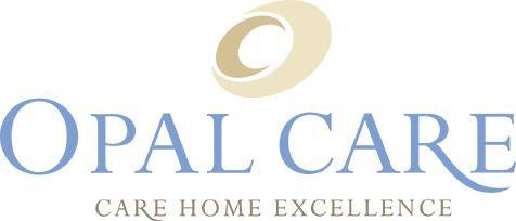 Opal Care Homes
