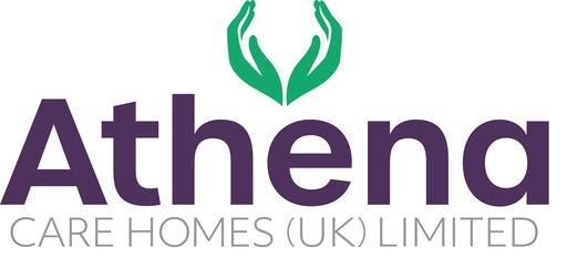 Athena Care Homes (UK) Limited