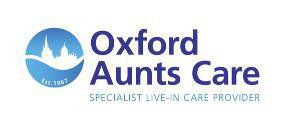 Oxford Aunts Limited