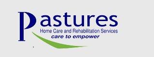 Pastures Home Care & Rehabilitation Services Ltd