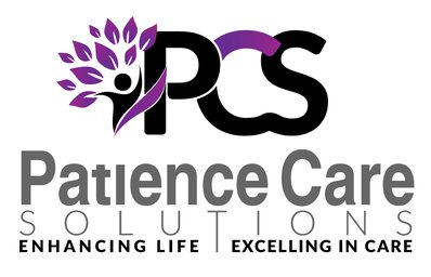 Patience Care Solutions Ltd