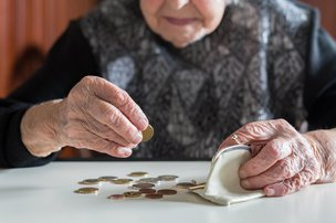 Home Care Costs Explained