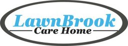 Lawnbrook Care Home Limited
