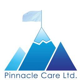 Pinnacle Care Ltd