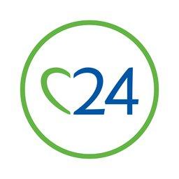 Promedica24 UK