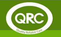 Quality Reliable Care Limited