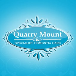 Quarry Mount Care