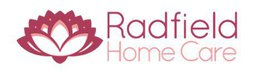 Radfield Home Care Ltd