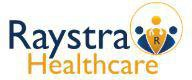 Raystra Healthcare